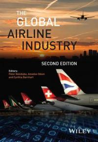 The Global Airline Industry 2E