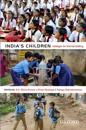 India's Children