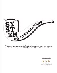 System & eksperiment