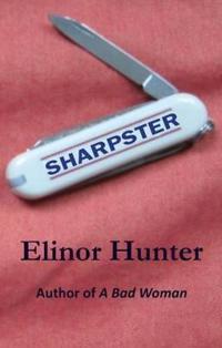 Sharpster