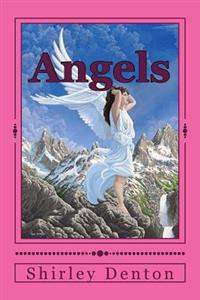Angels: Heavenly Creatures