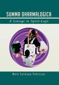 Summa Dharmalogica