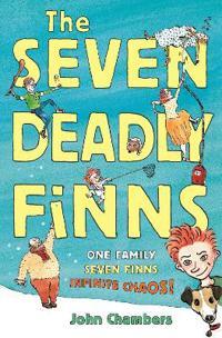 The Seven Deadly Finns