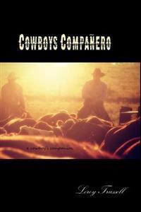 Cowboys Companero