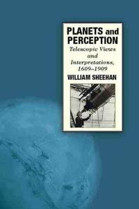 Planets & Perception