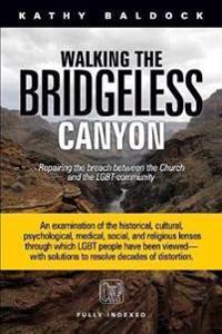 Walking the Bridgeless Canyon