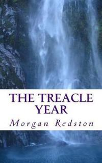 The Treacle Year