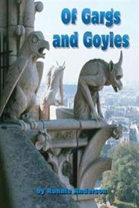 Of Gargs and Goyles