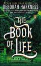 Harkness, D: Book of Life