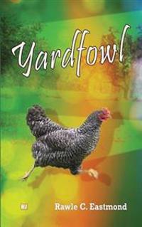 Yardfowl