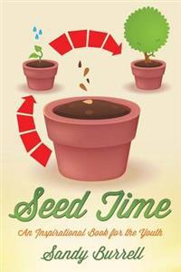 Seed Time