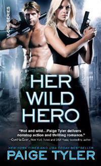 Her Wild Hero