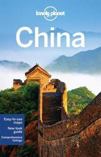 China (14 Ed)