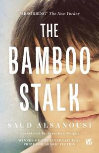 Bamboo Stalk