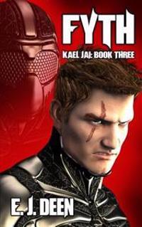 Fyth: Kael Jai (Book Three)