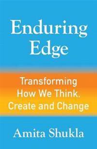 Enduring Edge