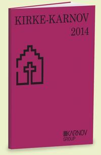 Kirke-Karnov 2014