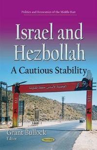 IsraelHezbollah