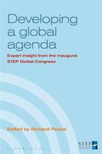 Developing a Global Agenda