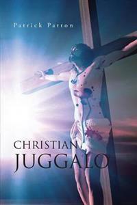 Christian Juggalo