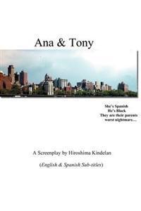 Ana & Tony