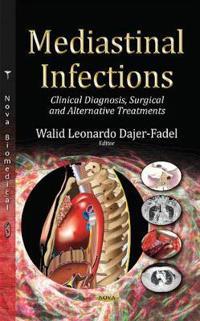 Mediastinal Infections
