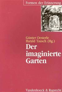 Der Imaginierte Garten