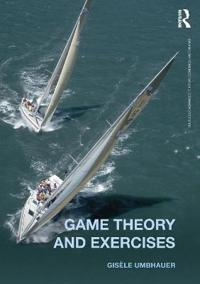 Game Theory With Experiments