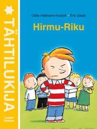 Hirmu-Riku