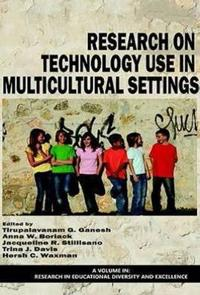 Research on Technology Use in Multicultural Settings