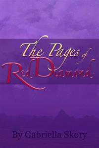 The Pages of Red Diamond