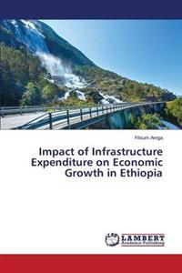 Impact of Infrastructure Expenditure on Economic Growth in Ethiopia
