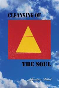 Cleansing of the Soul