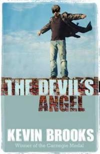 Devil's Angel - Kevin Brooks - pocket (9781781124505)     Bokhandel