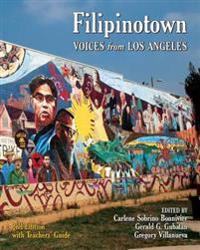 Filipinotown: Voices from Los Angeles