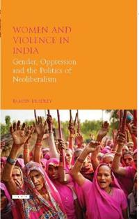 Women and Violence in India