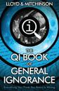 QI: The Book of General Ignorance - The Noticeably Stouter E
