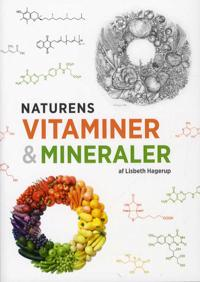 Naturens vitaminer & mineraler
