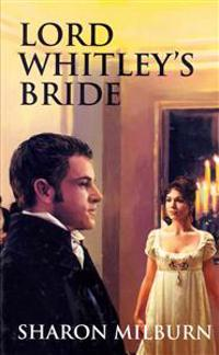 Lord Whitley's Bride