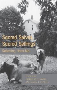 Sacred Selves, Sacred Settings