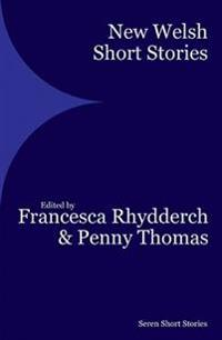 New Welsh Short Stories