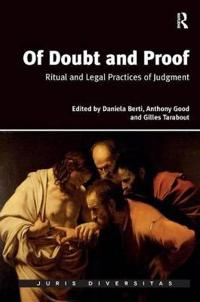 Of Doubt and Proof