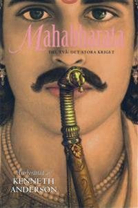 Mahabharata D.2, Det stora kriget