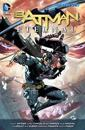 Batman Eternal, Volume 2