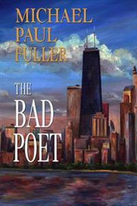 The Bad Poet