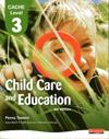 CACHE Level 3 in Child Care and Education Student Book