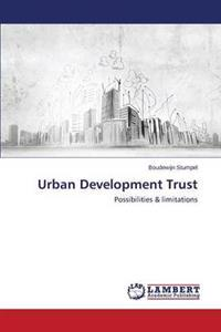 Urban Development Trust