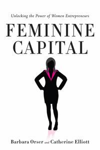 Feminine Capital