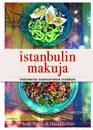 Istanbulin makuja