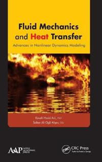 Fluid Mechanics and Heat Transfer